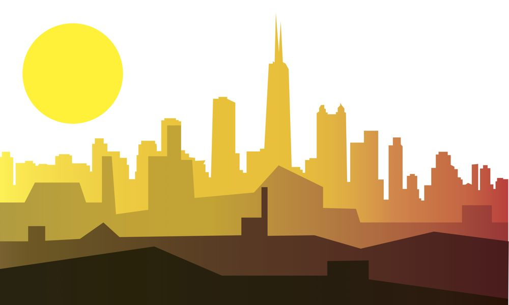 citywithsolar3